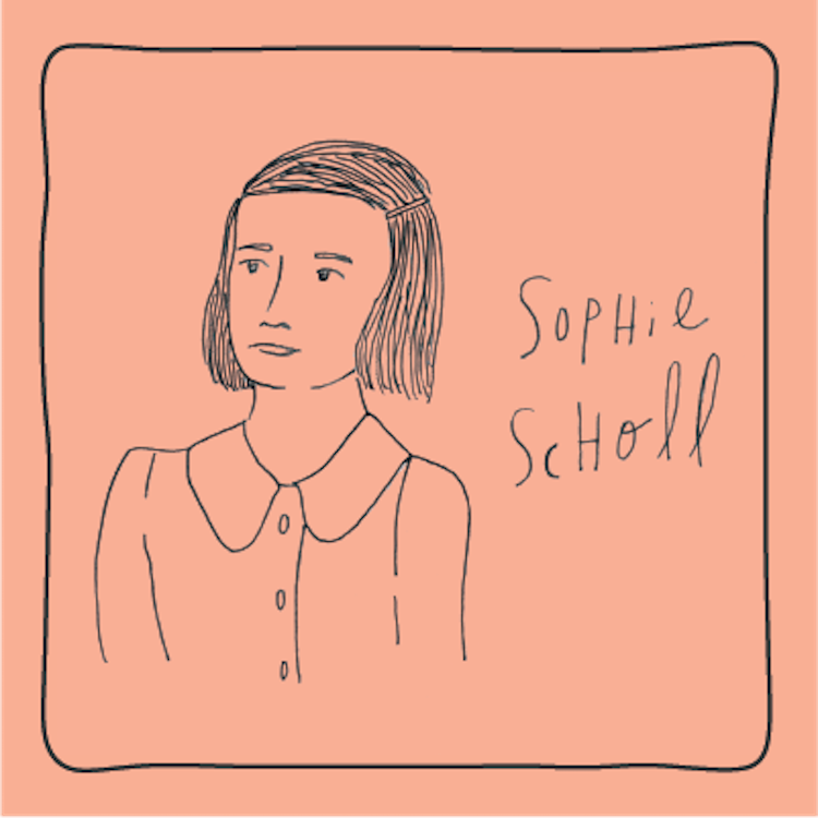 Sophie Scholl headline.png