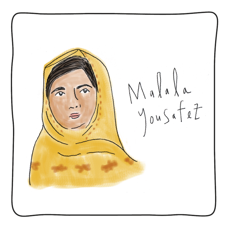 malala resized.png