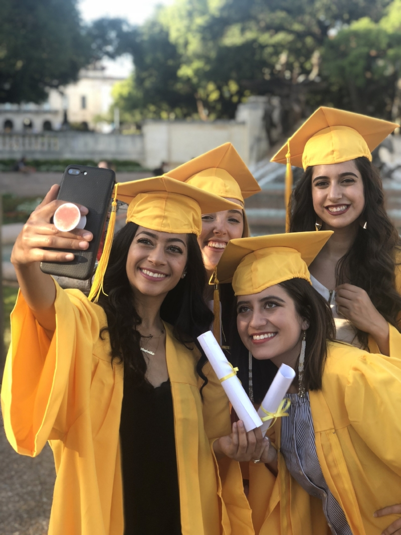 Graduates_Bumble.jpg
