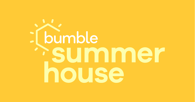 summerhouse_facebook copy.png