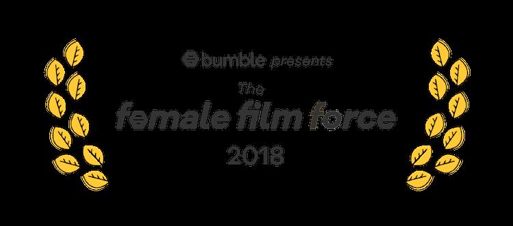 FFF_logo-02.png