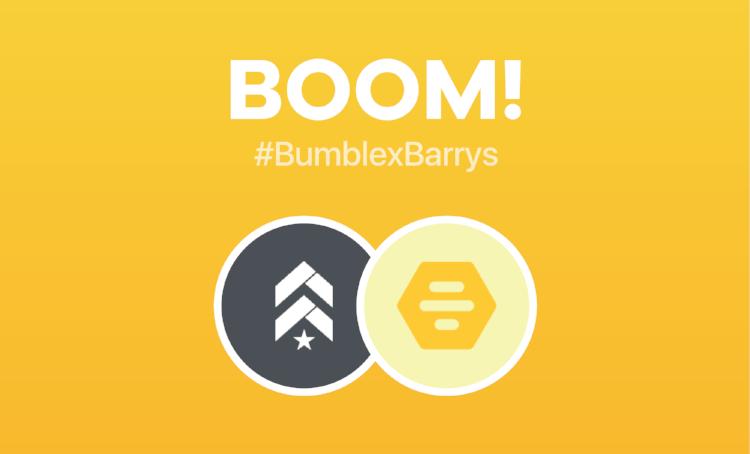 barrys_bumble_signage_BB_blog_header.png