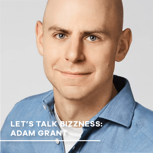 AdamGrant_blogimage.png