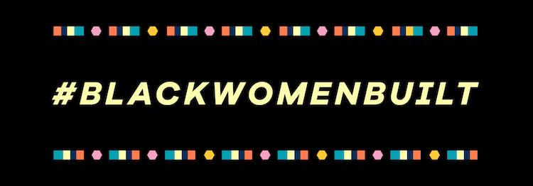 Black History Month_Blog Header.jpg
