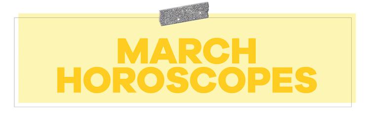 InstaStory_horoscopes_March4.jpg