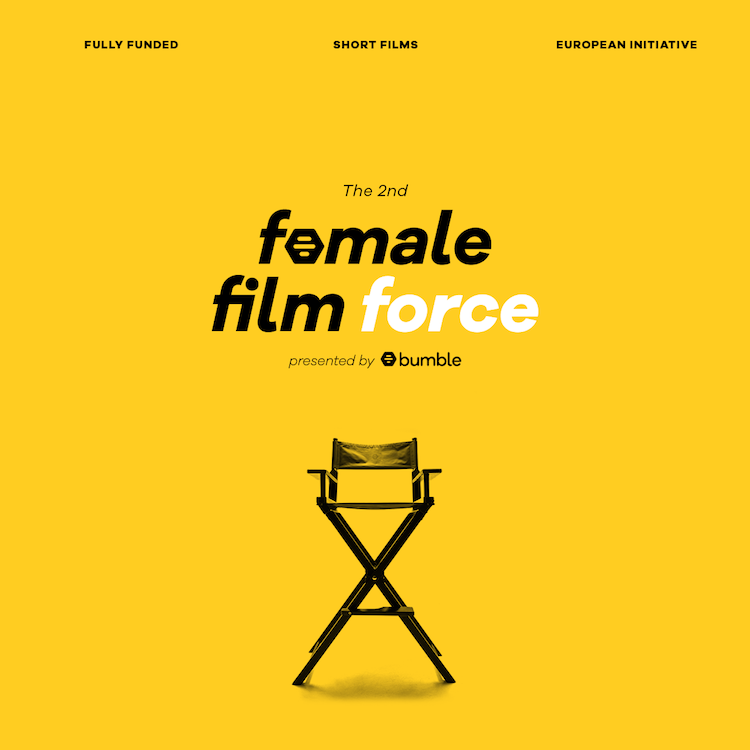 B0107_INT_ALL_Female Film Force 2.0_Social_English_Grid.png