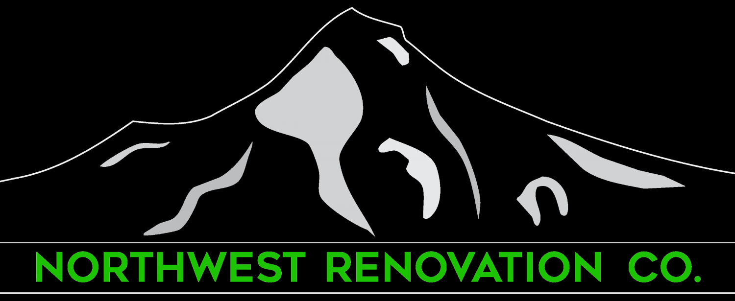 NW Renovation Co.