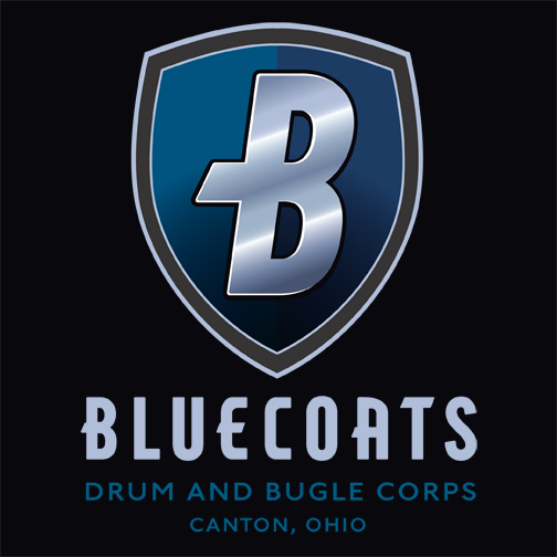 Bluecoats Logo.jpg