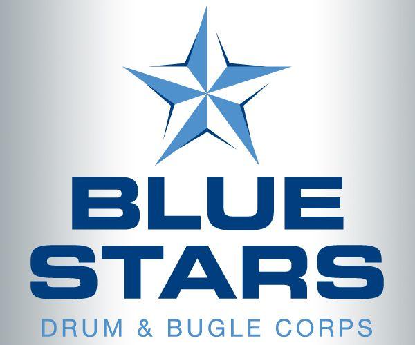 Blue Stars Logo.jpg