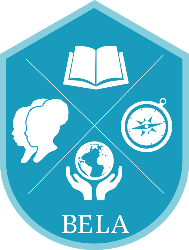 Crest with BELA.png