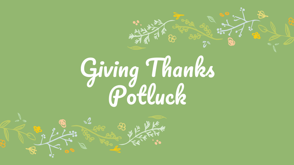 Giving Thanks Slide Presentation.png