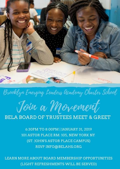 BELA Board event invite (1) (1).jpg