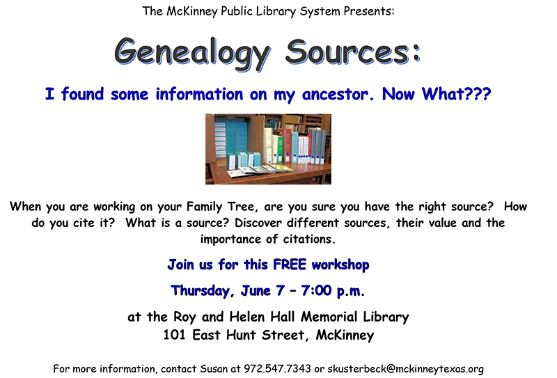 Genealogy Sources 2018.jpg