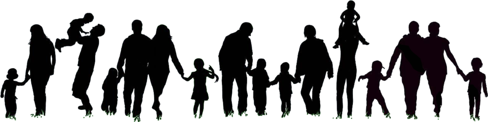 family-silhouettes-Edited.png