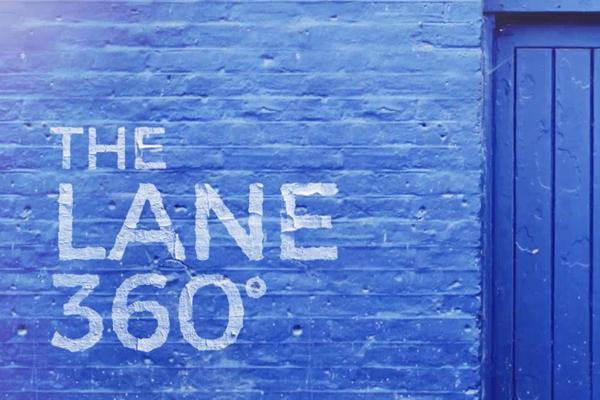 The Lane 360