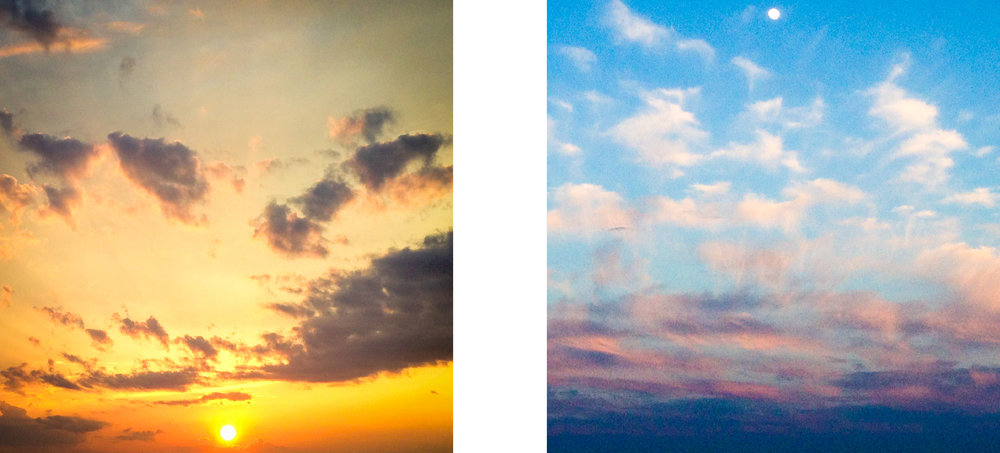 cloud diptych-01-01-01.jpg