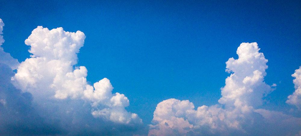 cloud_6128.jpg