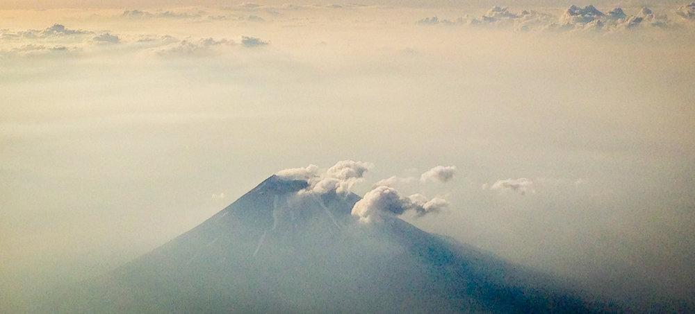 cloud_5552.jpg