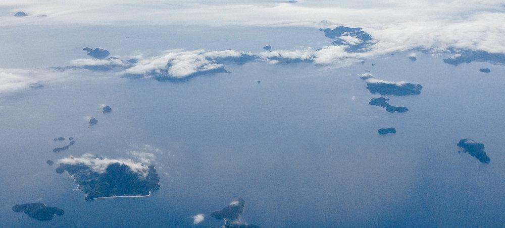 cloud_5462.jpg