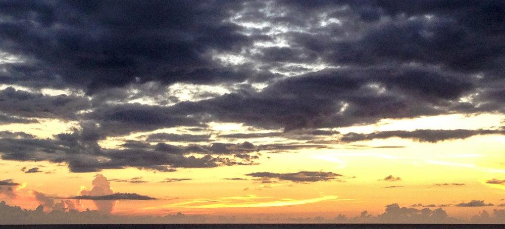 cloud_3349.jpg