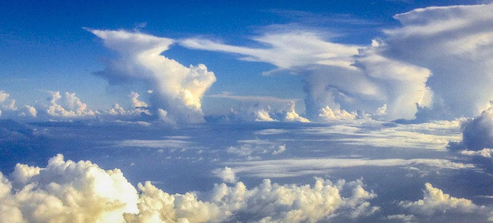 cloud_0485.jpg