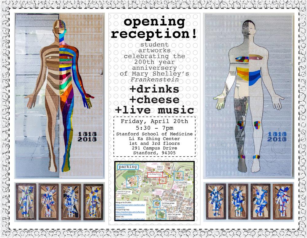 art reception details.jpg