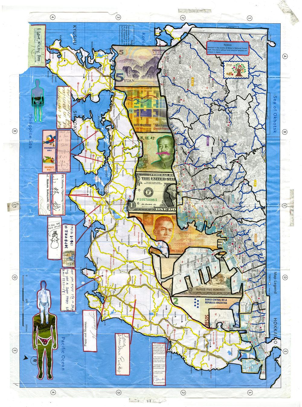 map piece.jpeg