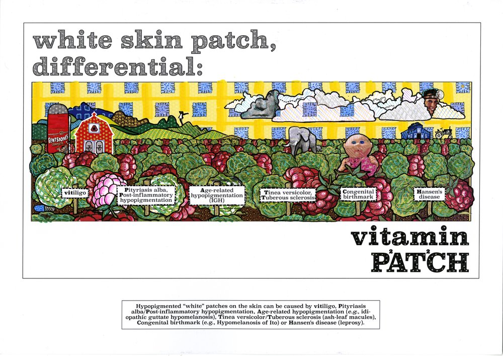 7 vitamin PATCH.jpg