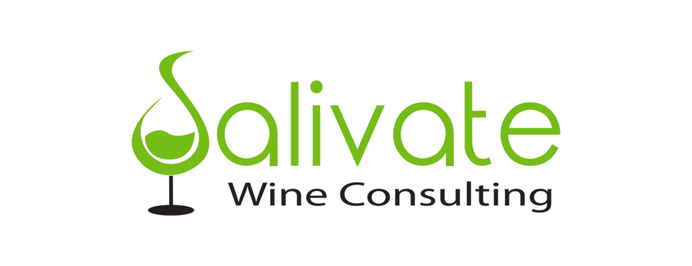 salivate_wines_logo