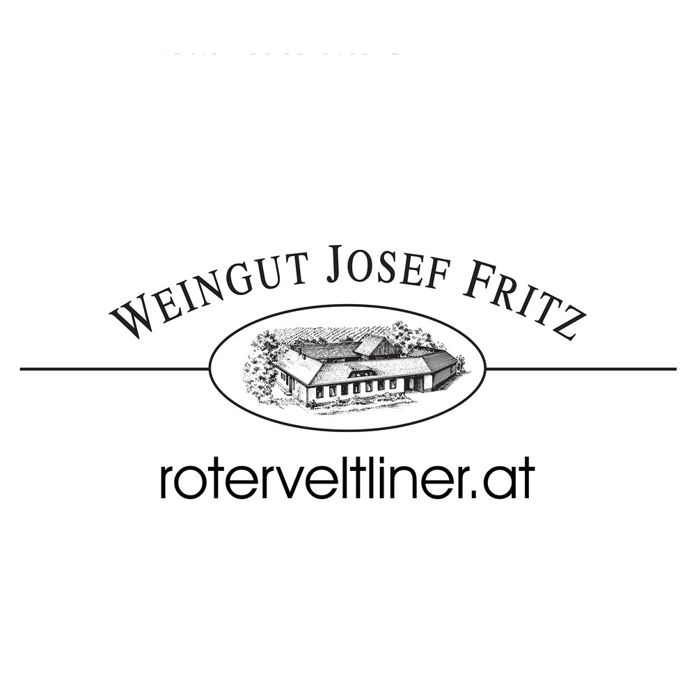Weingut Josef Fritz