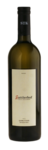 Sauvignon Blanc Gamlitzer