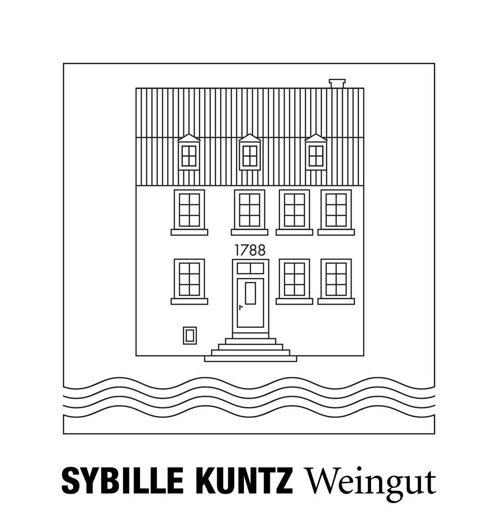 Sybille Kuntz Weingut