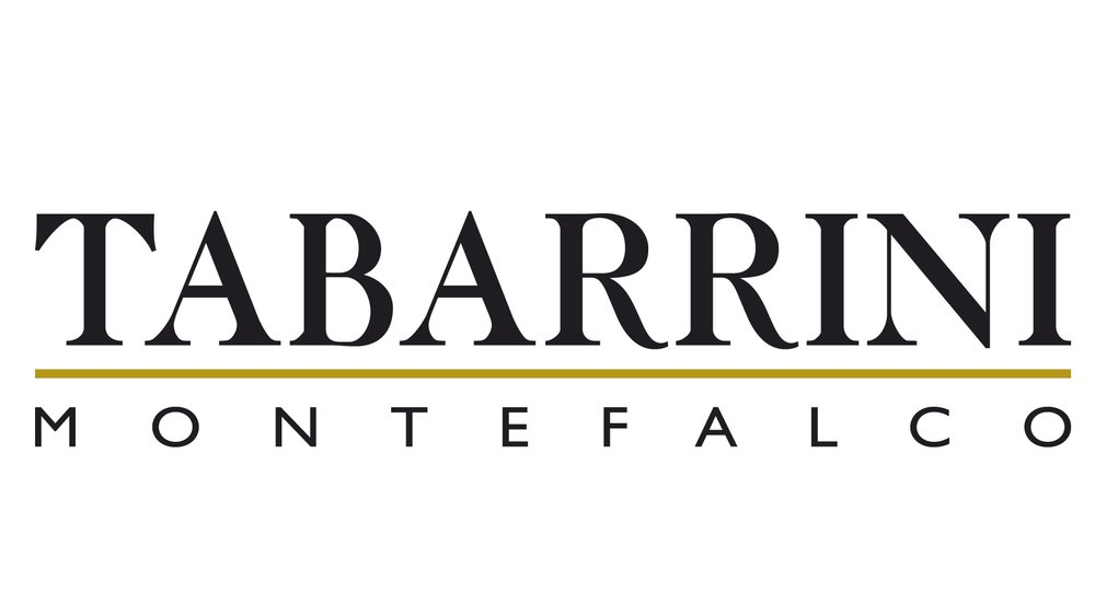 Tabarrini Logo