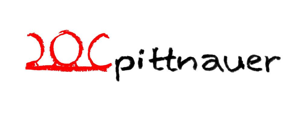 Pittnauer_Logo.jpg