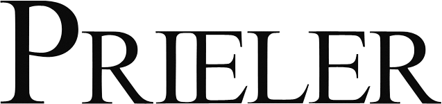 prieler-logo.png