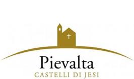 pievalta logo.png