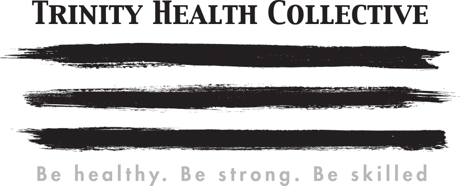 Trinity Health Collective