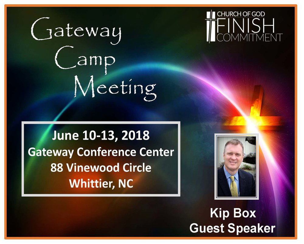2018 Gateway Camp Meeting Promo.jpg