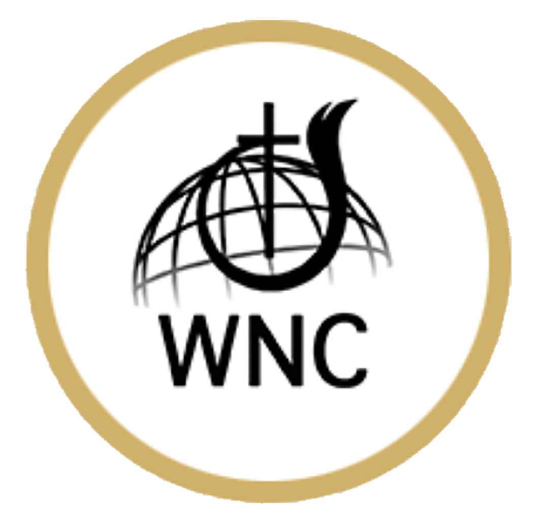 Western North Carolina Church Of God