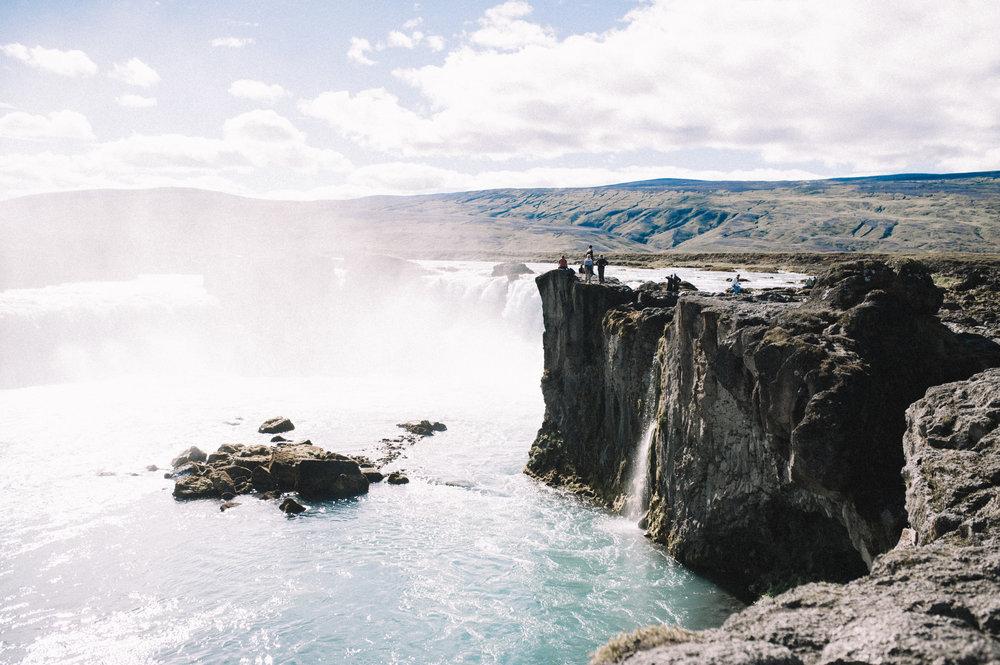 Iceland-10.jpg