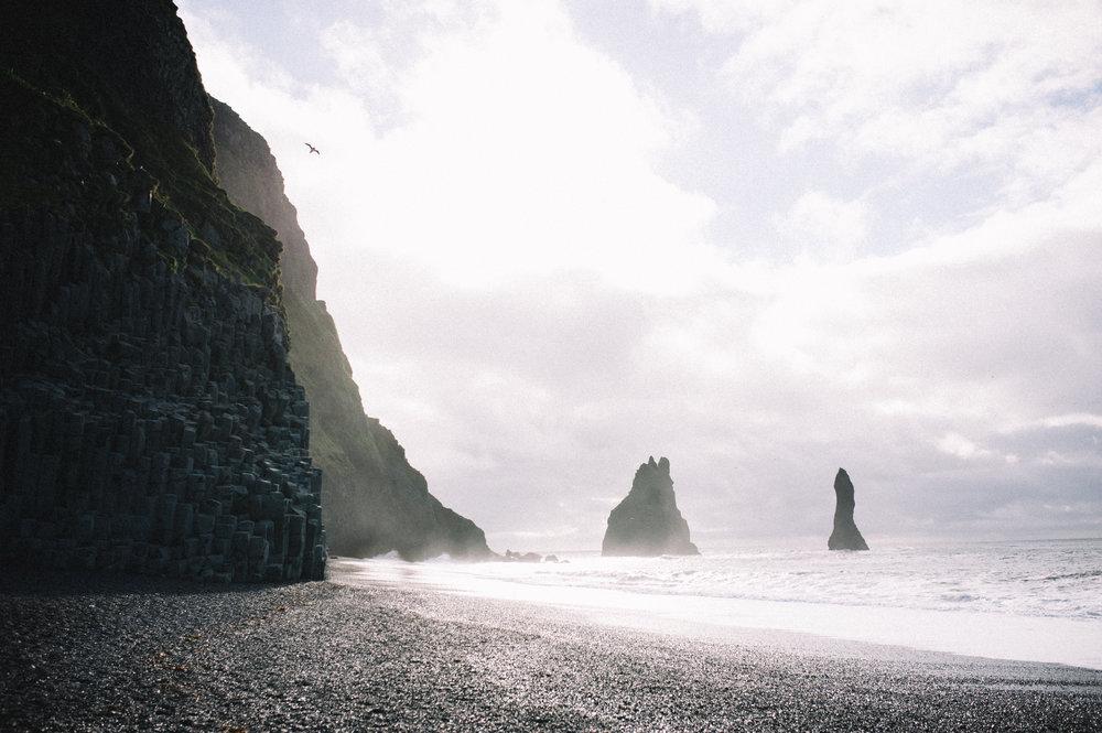 Iceland-94.jpg