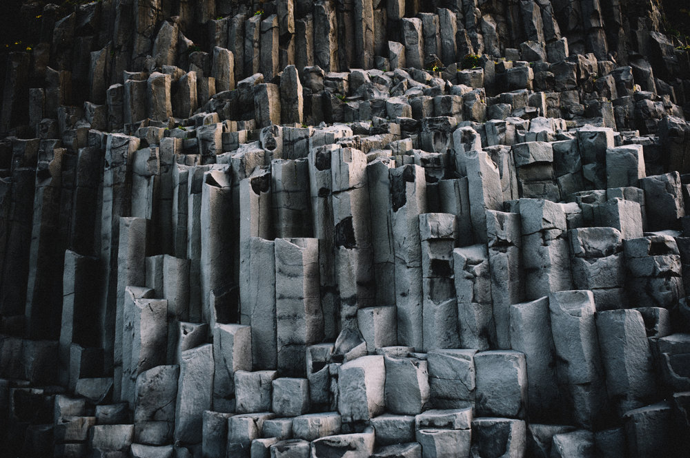 Iceland-102.jpg
