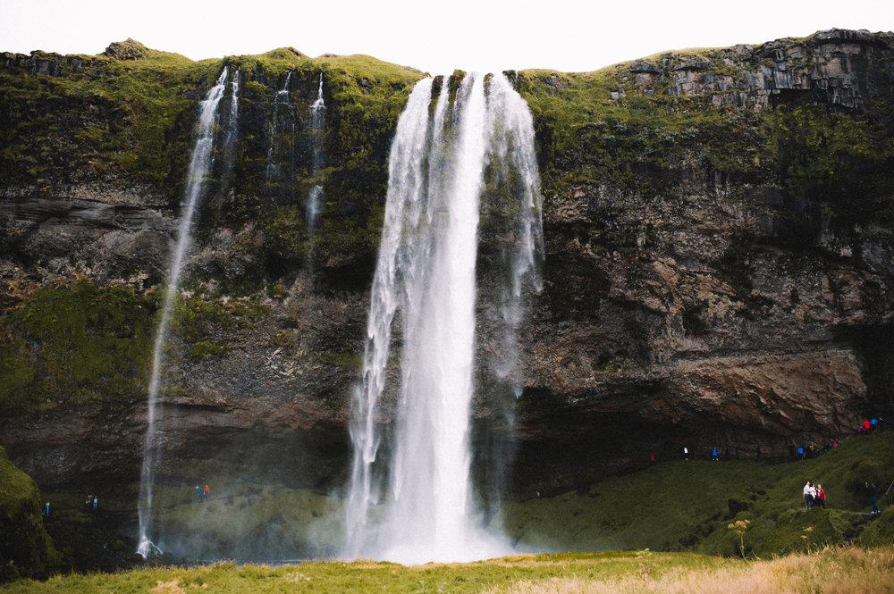 Iceland-125.jpg