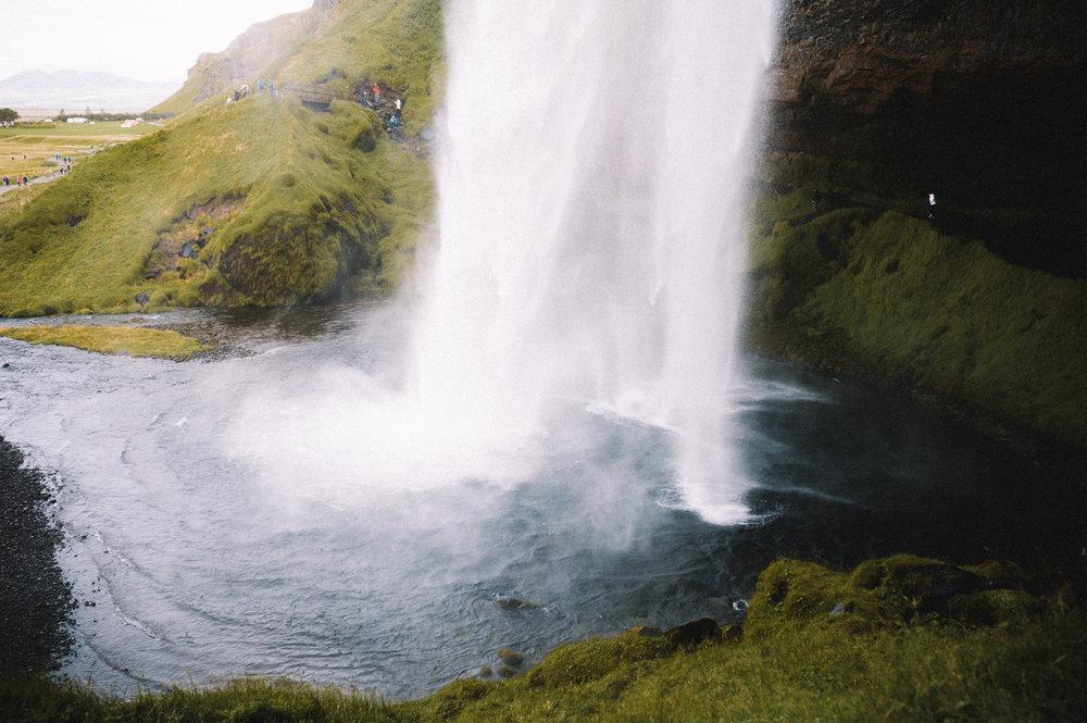 Iceland-128.jpg