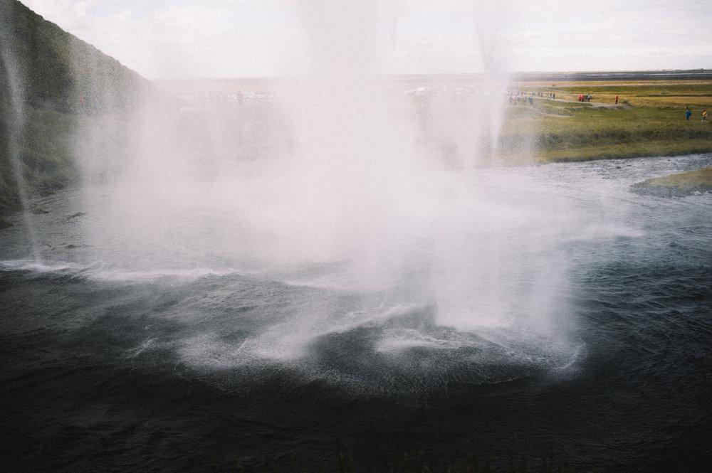 Iceland-133.jpg