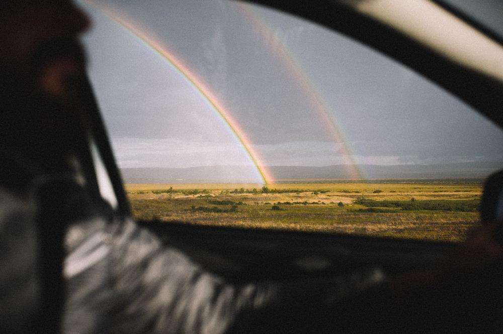 Iceland-144.jpg