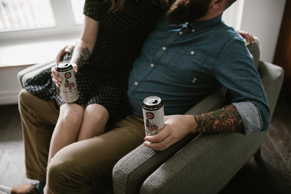 Blake&Amy-75.jpg