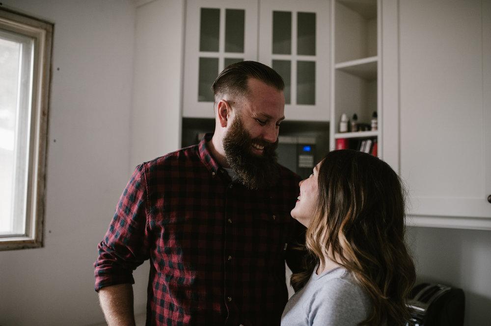 Blake&Amy-99.jpg
