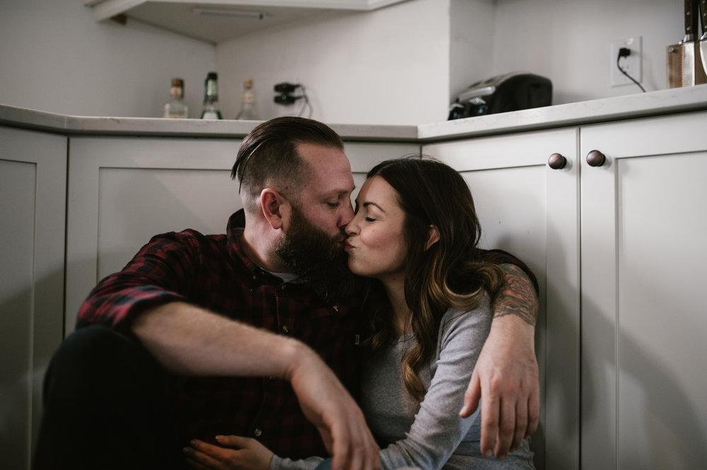 Blake&Amy-120.jpg