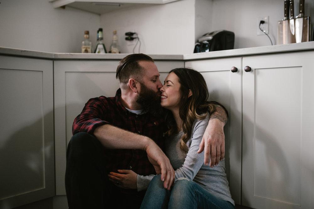 Blake&Amy-123.jpg